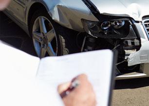 evaluare-vehicule